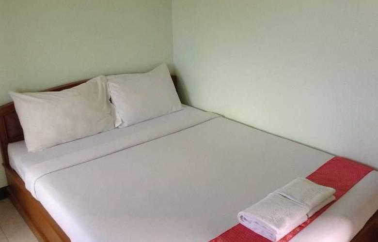 Samran Residence - Room - 12