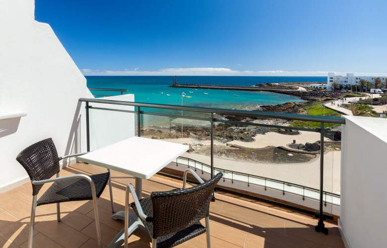 Be Live Experience Lanzarote Beach - Room - 8