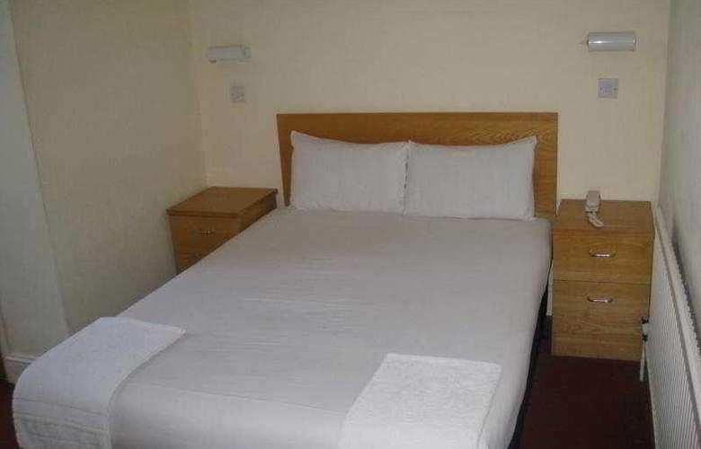 Somerset - Room - 2