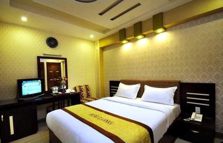 Hai Long - Room - 4