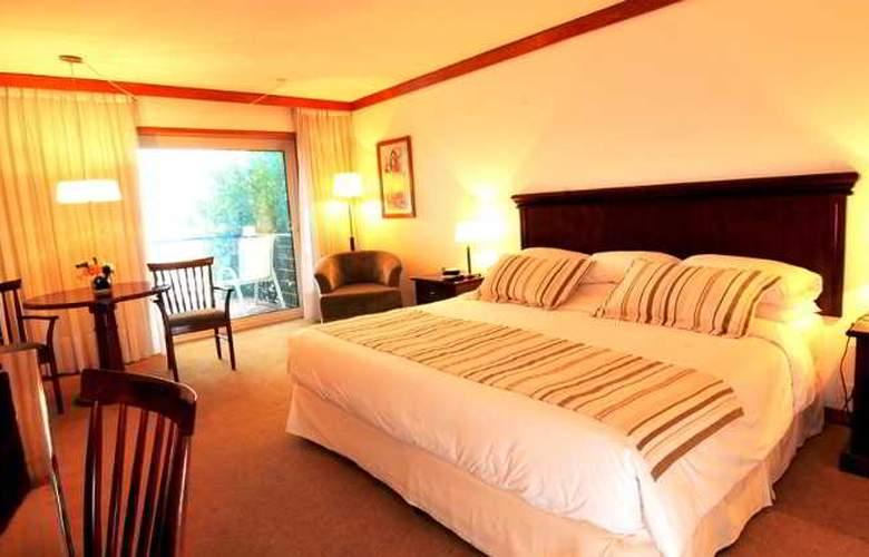 Radisson Colonia del Sacramento Hotel & Casino - Room - 32