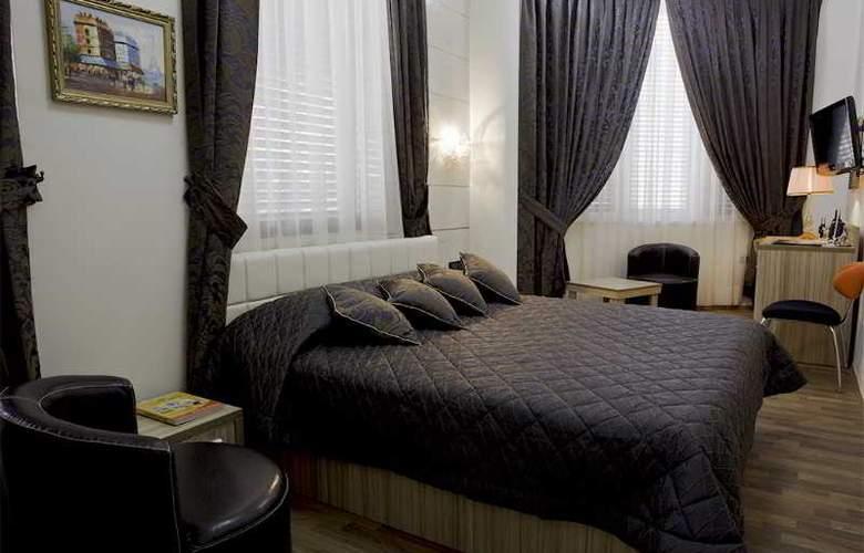 Comfort - Room - 2