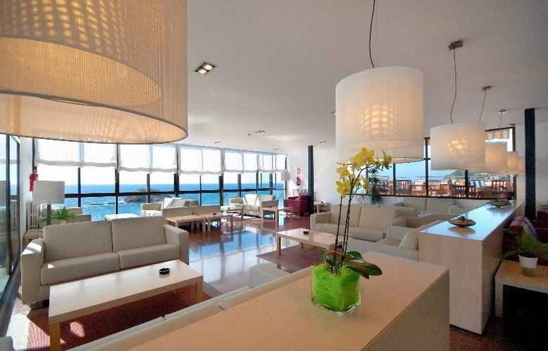 Premier Gran Hotel Reymar & Spa - General - 8