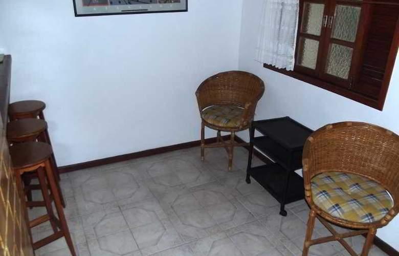 Flats Paguru - Room - 5