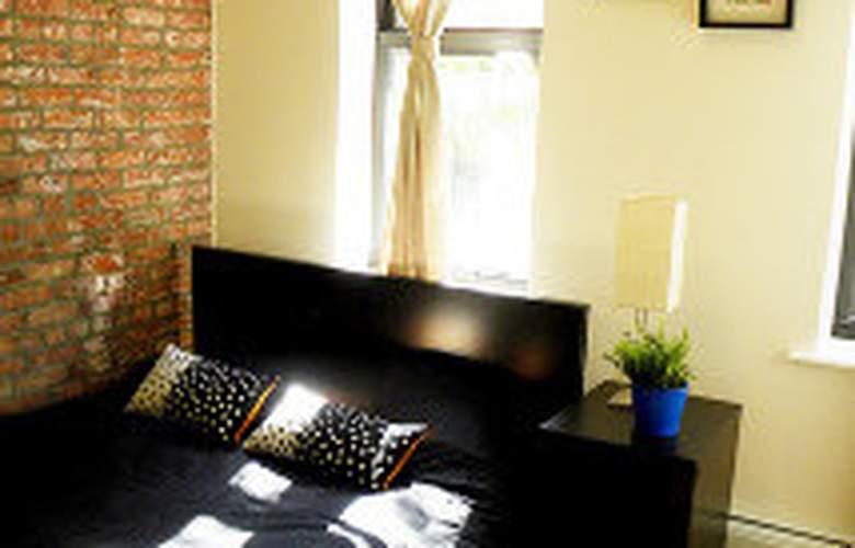 Trendy East Village 2 bedroom apartment - Room - 6