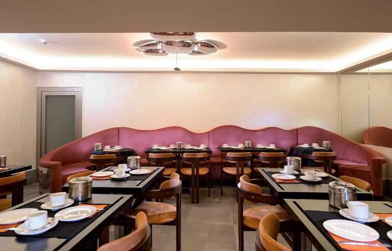 Paganelli - Restaurant - 23