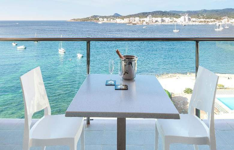 AxelBeach Ibiza Suites Apartments Spa and Beach Club - Adults Only - Room - 25