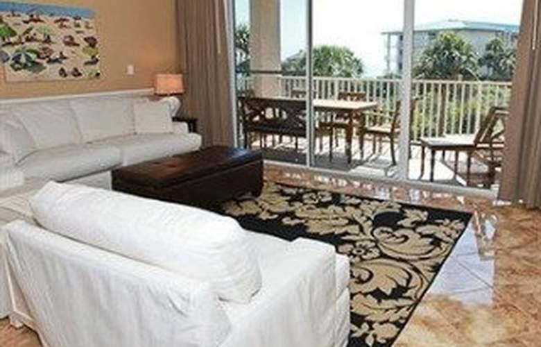 ResortQuest Rentals at High Pointe - Room - 9