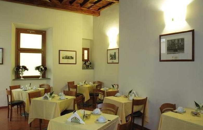Axial - Restaurant - 8