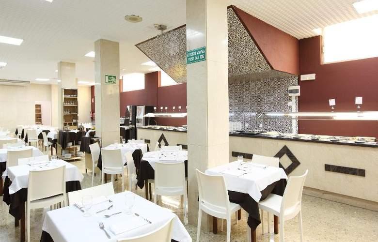 Brasil - Restaurant - 17