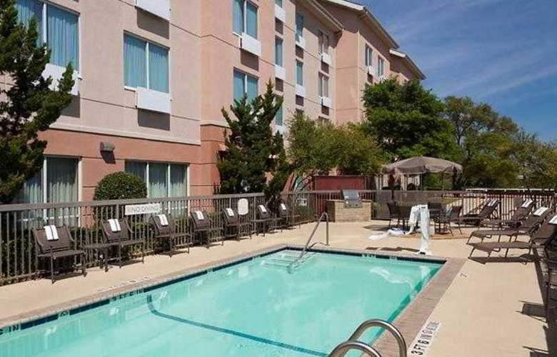 Fairfield Inn & Suites Austin Northwest - Hotel - 16