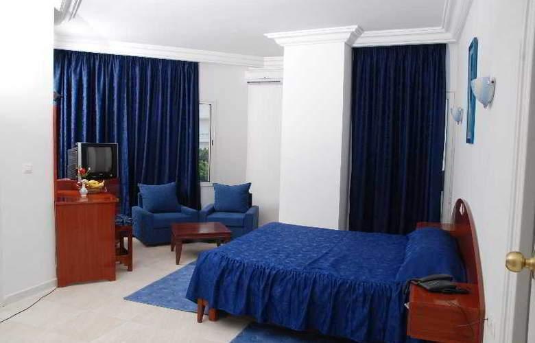 El Faracha - Room - 4