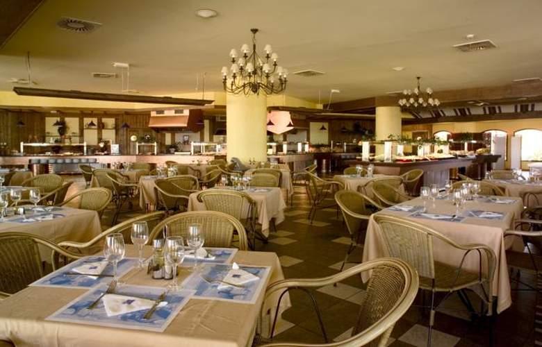 Holiday World Resort - Restaurant - 5