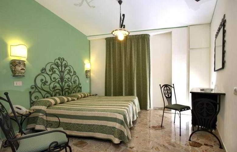 Villa Kristina - Room - 2