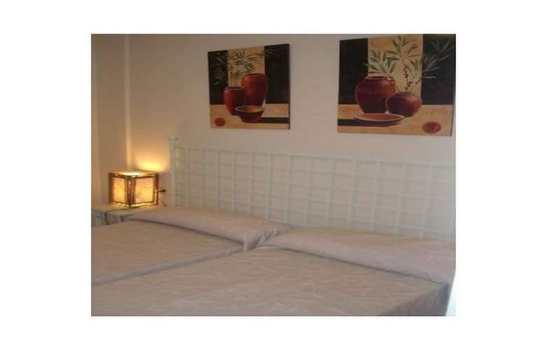 Apartamentos Leo Las Garzas - Los Gavilanes - Hotel - 0
