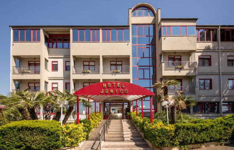 Jonico - Hotel - 3