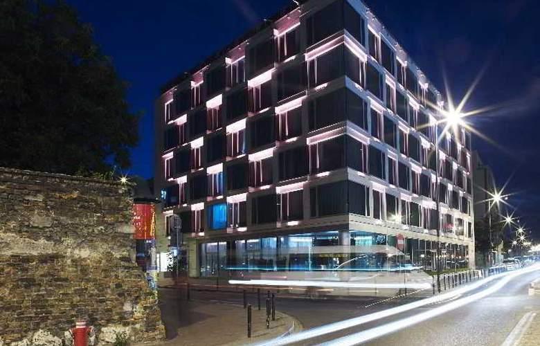 Puro Krakow - Hotel - 4