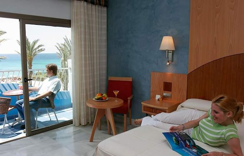 R2 Pajara Beach Hotel & Spa - Room - 0