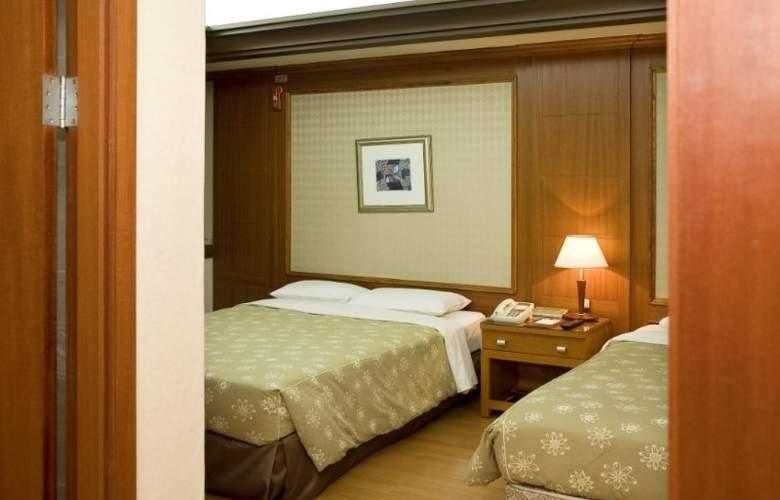 Victoria - Room - 7