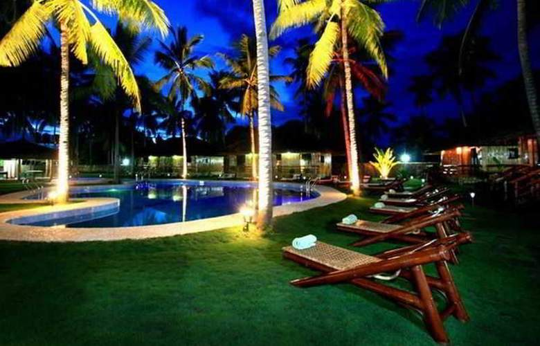 Dream Native Resort - Hotel - 13