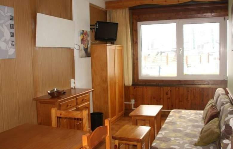 Sapporo 3000 - Room - 5