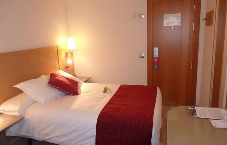 Artiem Capri - Room - 13