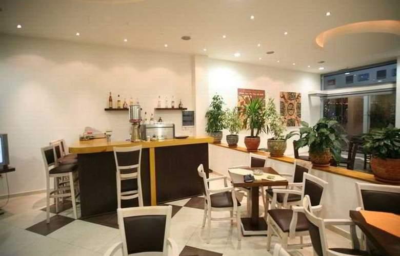 Possidon - Restaurant - 5