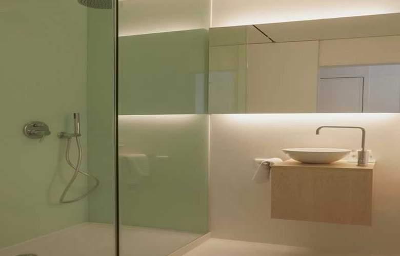 Boavista Guest House - Room - 3