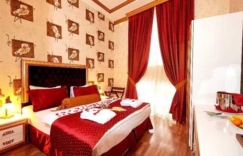 Barok - Room - 10