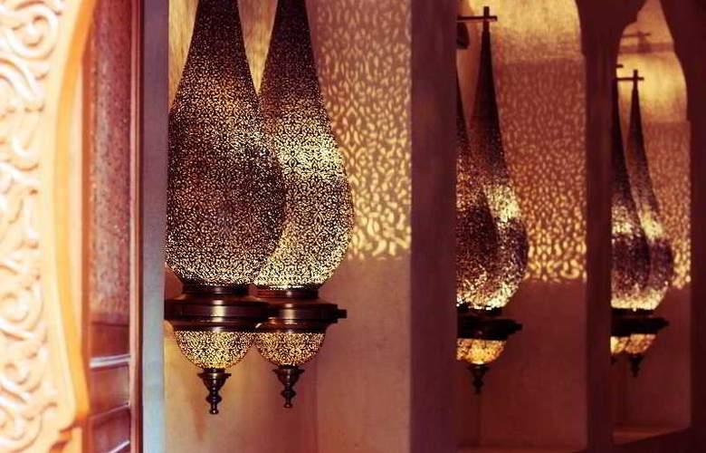 La Maison Arabe - Hotel - 1