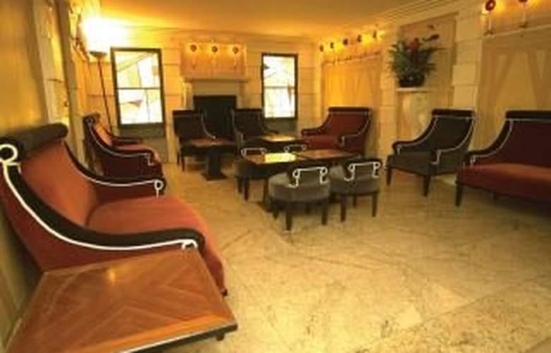 Castiglione - Hotel - 0
