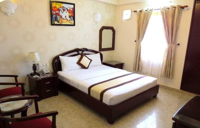 Hoang Lien - Room - 33