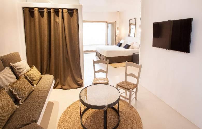 HM Balanguera - Room - 24