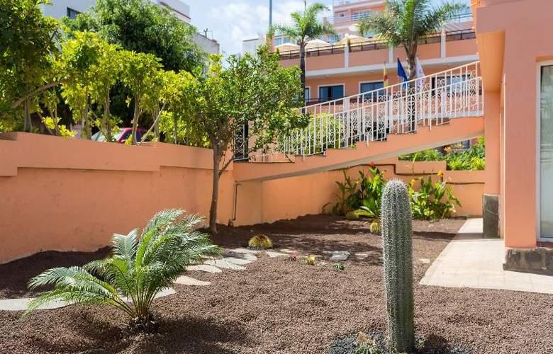 Globales Acuario - Hotel - 16