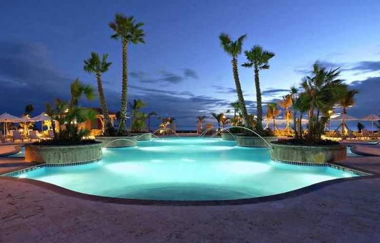 Hilton Ponce Golf & Casino Resort - Hotel - 12