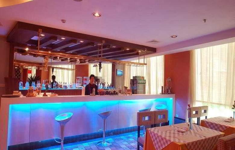 Hua Shi(GDH) - Restaurant - 8