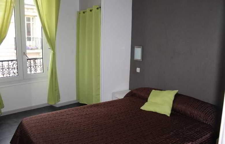 1 Med Hotel - Room - 24