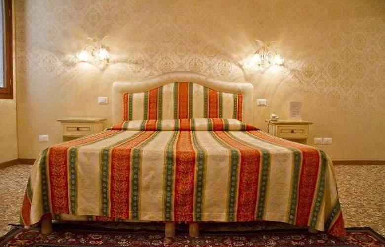 Residenza La Campana - Room - 5