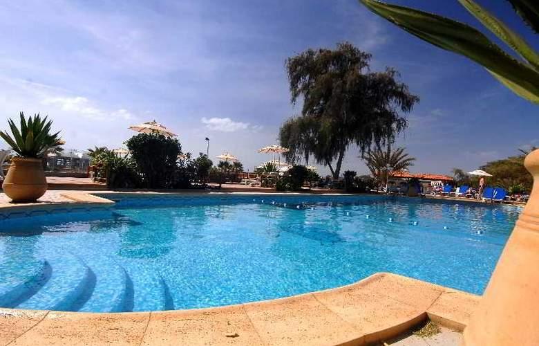 Morabeza - Pool - 16