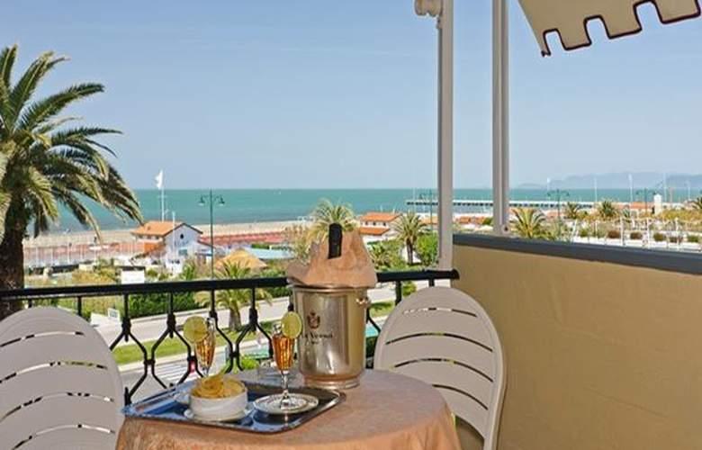 Atlantico - Hotel - 4