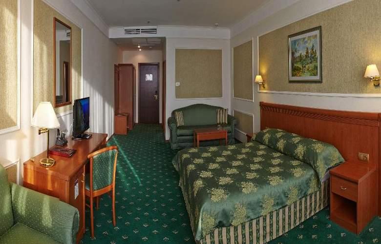 Borodino - Room - 12