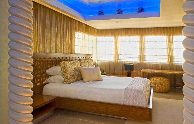 Dream South Beach - Hotel - 6