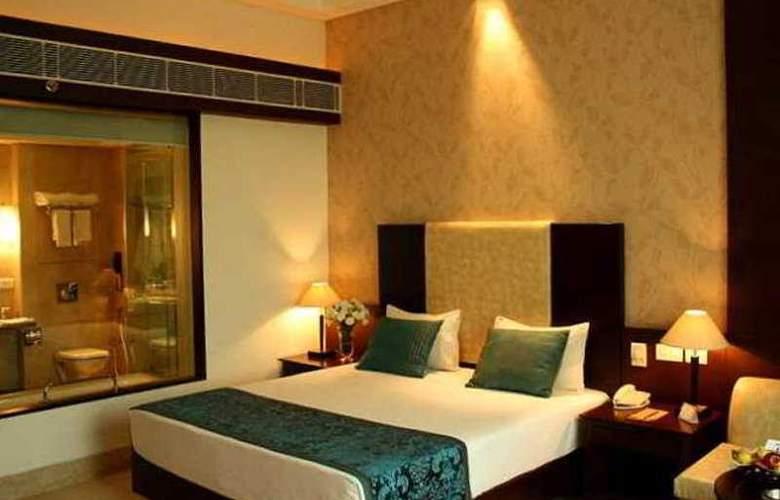 Airport Residency - Room - 1
