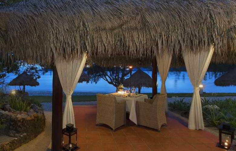 The Westin Langkawi and Spa - Restaurant - 52