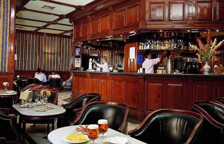 II Virrey - Bar - 5