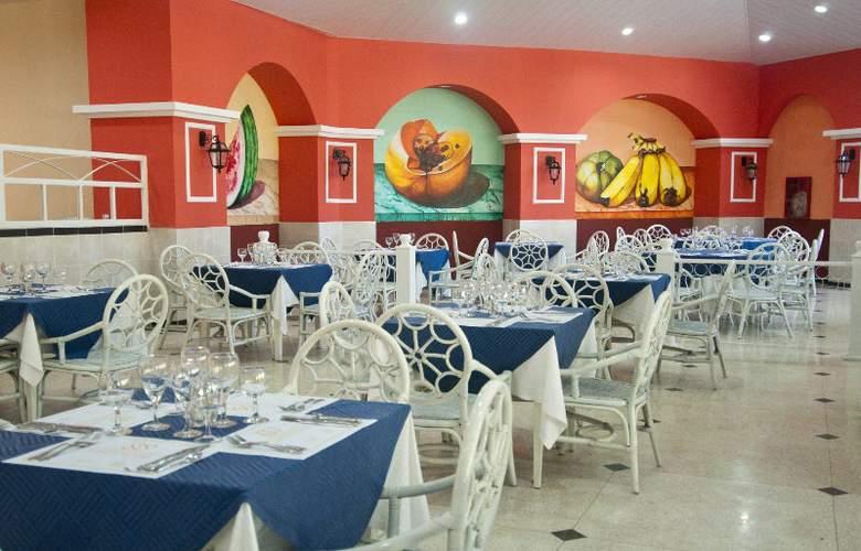 Labranda Varadero Resort - Restaurant - 6
