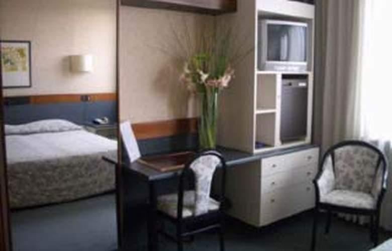 Friuli - Room - 2