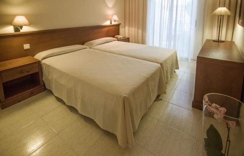 Las Dunas - Room - 17