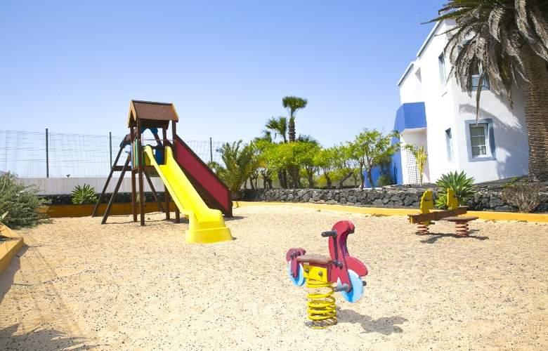 Apartamentos Morromar THe Home Collection - Sport - 23