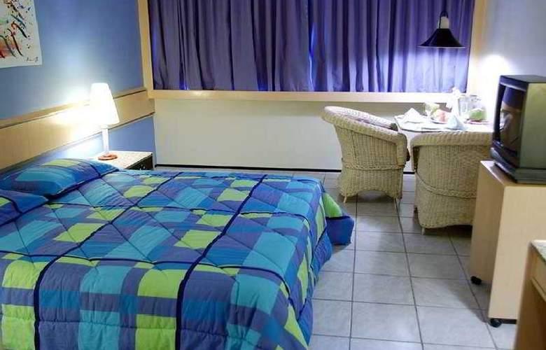 Marina Park - Room - 2